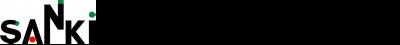 産機リース株式会社