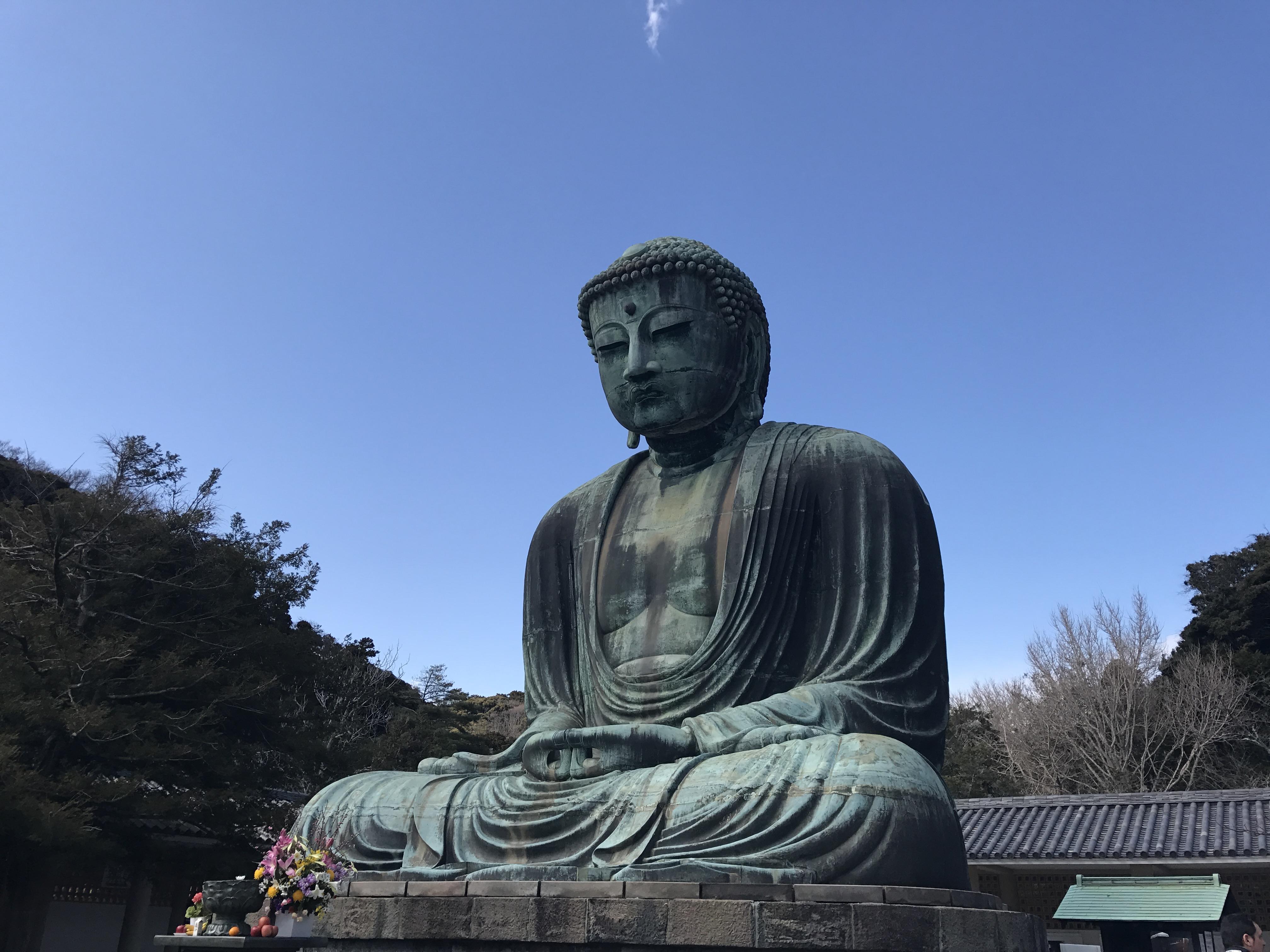 ぶらり神奈川県の旅 | 産機リー...